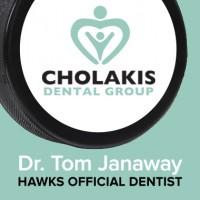 cholakisdental_sponsor