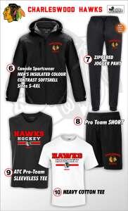 Hawks Gear 2017-18_Page_3