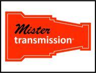 mrtransmission_sponsor_bronze