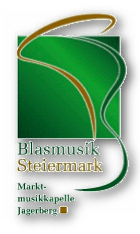 Blasmusik Steiermark MMK Jagerberg
