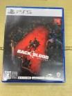 買取情報『WB GamesのBack 4 Blood(バック・フォー・ブラッド) [通常版] (18歳以上対象)』