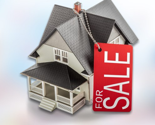 Sell Your Northern Virginia Home with MMK Realty