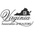Virginia Association of Realtors Logo