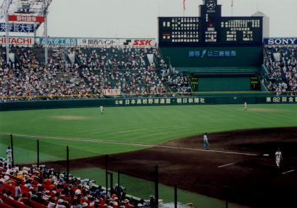 【高校野球】名スカウトが選んだ今夏甲子園で光ったドラフト候補13人