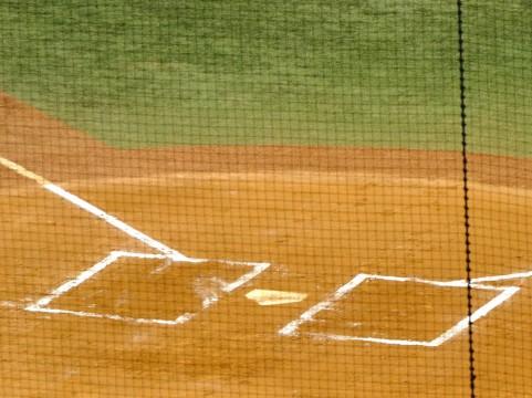 【野球】ティーンの半分は興味なし!? 夏の風物詩「甲子園」 『興味がない』が142人、 なんと約半数がどうでもいい