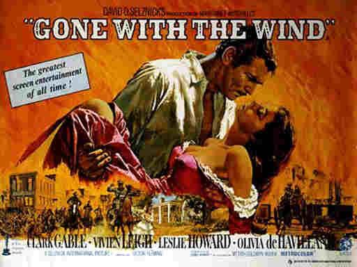 【映画】邦題が素晴らしい!と思う外国映画タイトルランキング 1位アナと雪の女王、2位天使にラブソングを、3位風と共にに去りぬ
