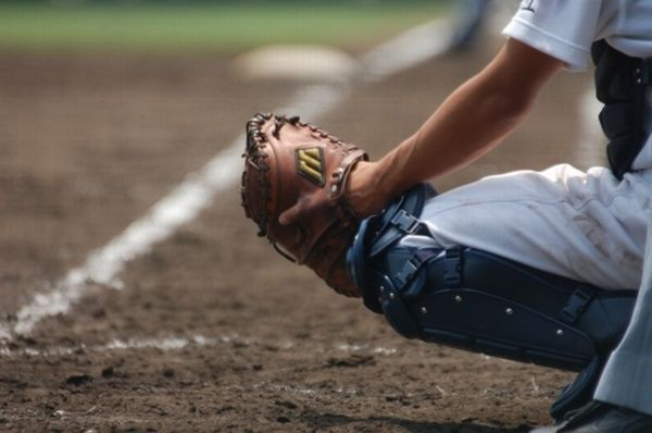 松本人志「皆、高校野球に正々堂々を求めるが、そもそも野球はそんな綺麗なもんじゃない」 山口恵以子「松井秀喜への5打席連続敬遠は正しい」