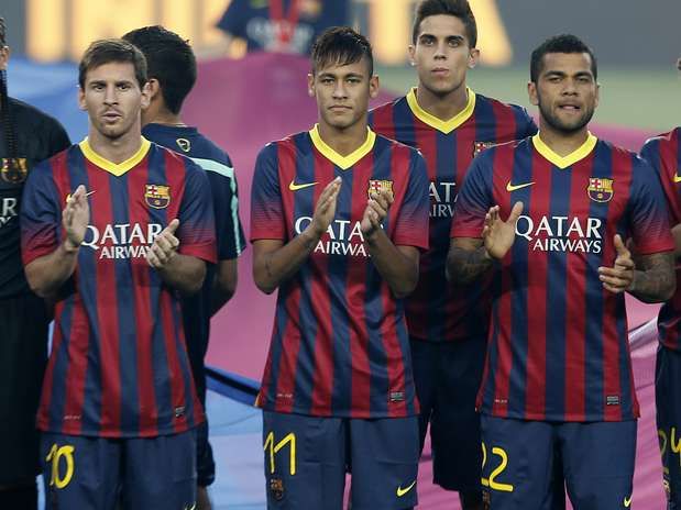 wpid-neymar-messi-and-dani-alves.jpg