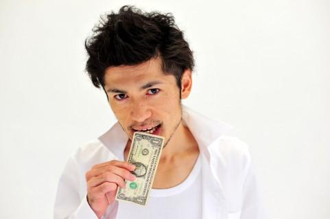 【芸能】ヒロミ 月収6千万円と「干された」時代語る
