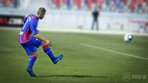 【サッカー】本田圭佑、アギーレジャパンでのポジションは右ウイングか「その可能性は十分ある」