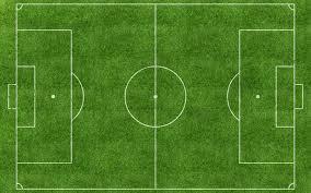 【サッカー】ACミラン本田圭佑が狙うぞ 中田超え セリエA日本人最多ゴール記録 さらにはキャリア最高記録更新も