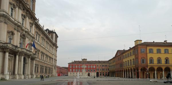 Mmm Yoso Modena Ristorante Da Danilo