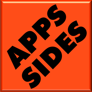 Apps and Sides
