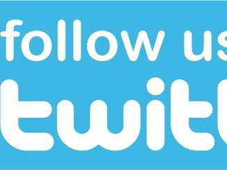 Follow the MMM on Twitter