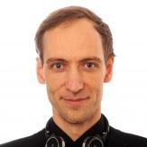 Matthias Krebs_Pressefoto