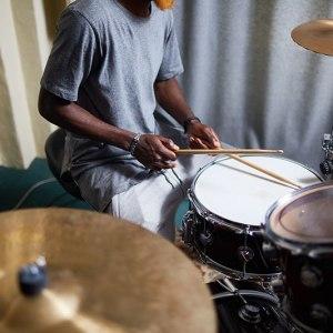 drum-courses-cape-town