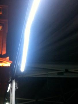 My led strip light