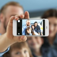Ask Yourself 4 Questions to Determine Your Family's Smartphone Needs