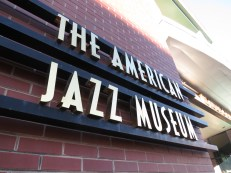 the Midwest = home of jazz! did you know?