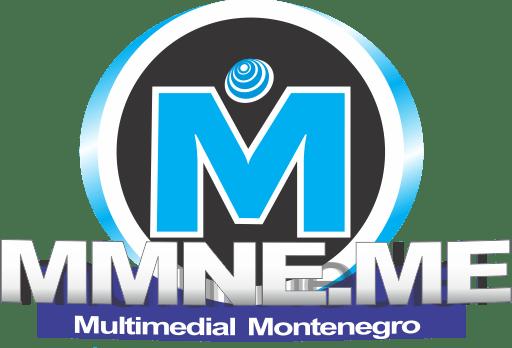 NVO Multimedijal Montenegro