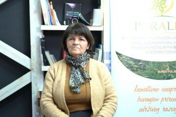 Drugi o nama - Stanojka Joksimović