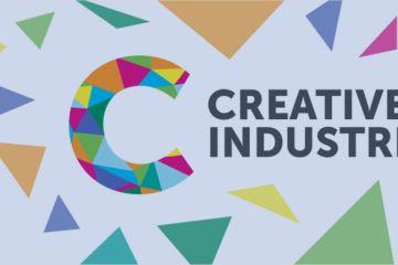 Kreativna ekonomija na sjeveru ima potencijal