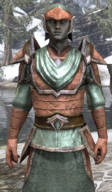 eso-dunmer-homespun-jute-light-armor-set-4