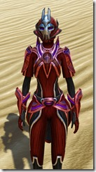 swtor-victorious-armor-set-inquisitor-4