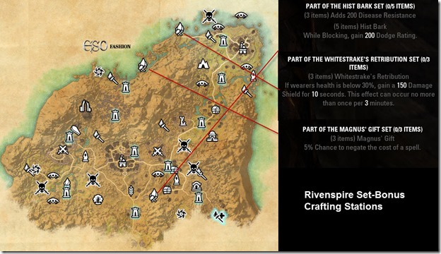 eso-rivenspire-set-bonus-crafting-stations