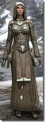 Ancient Elf Kresh - Female Front VR1