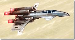 Model FT-7B Clarion Side[3]