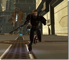 Screenshot_2014-10-26_18_54_29_745518