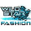 WildStar Fashion Reboot