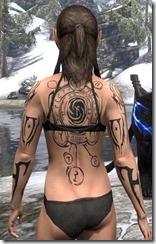 Aurbical Symbols 3