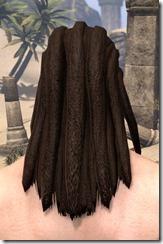 Long Full Dreads 3