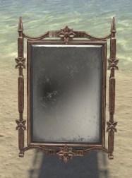 High Elf Wall Mirror, Noble