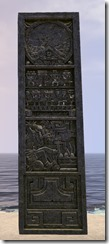 Stele, Hist Cultivation 1
