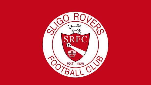 Sligo Rovers announce temporary layoff of management, players and staff -  Cork's RedFM