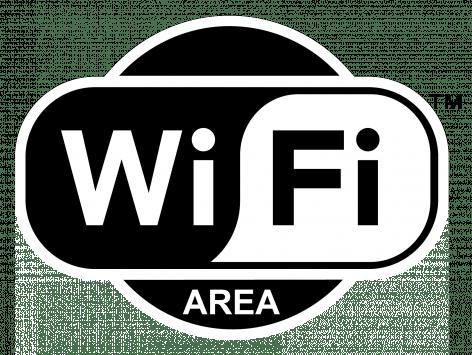 WIFI_logo-472x355
