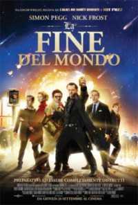 finemondo