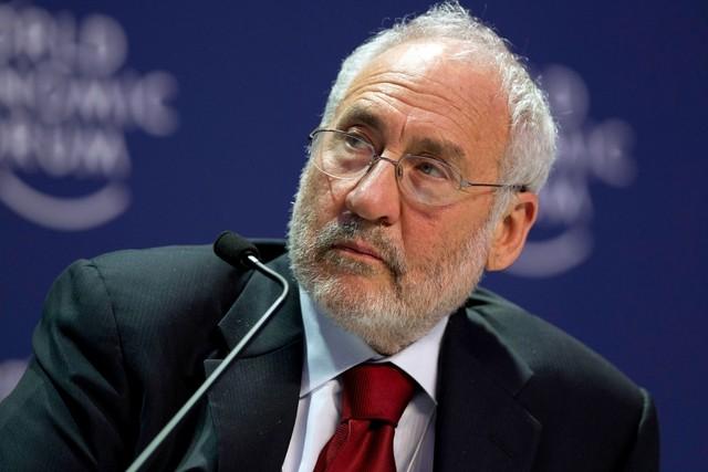 Stiglitz – La globalizzazione e i suoi oppositori