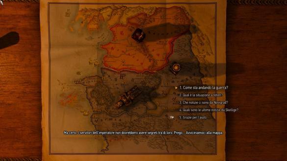 witcher3 2015-08-23 21-43-26-95