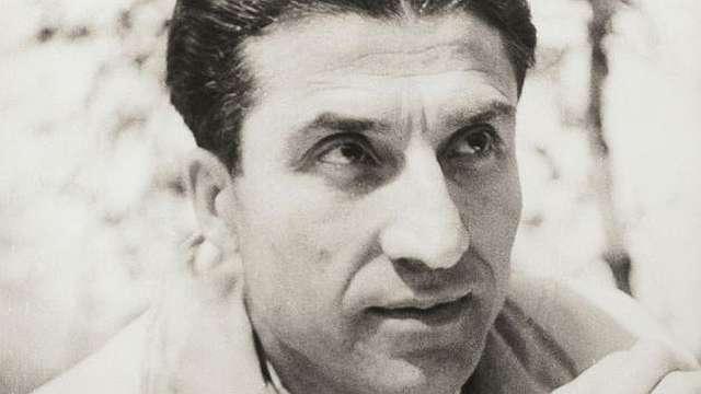 Cesare Pavese sul fascismo
