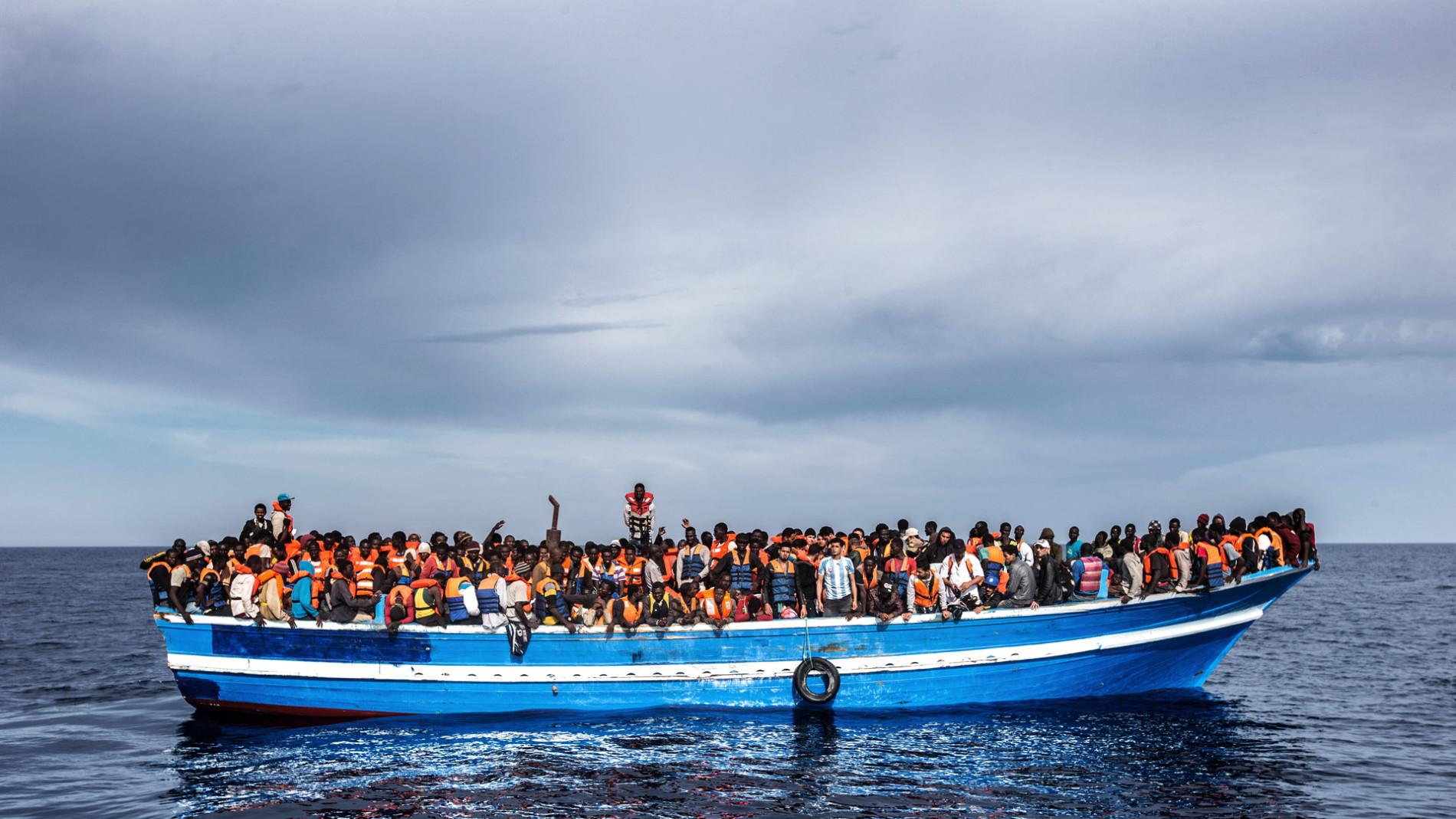 crisi rifugiati 03