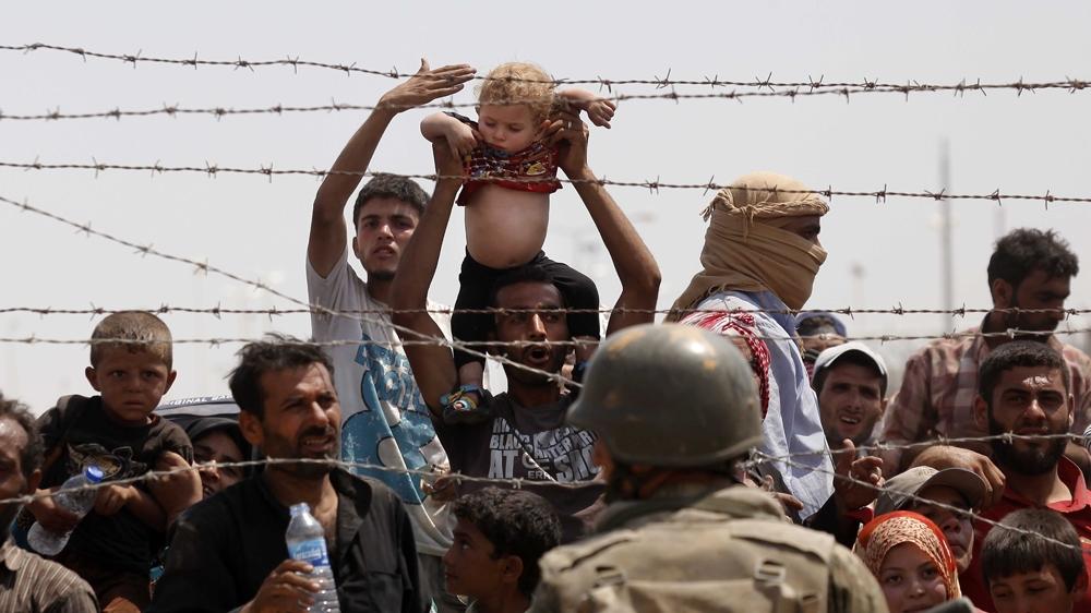 crisi rifugiati 08
