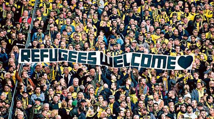 crisi rifugiati 12