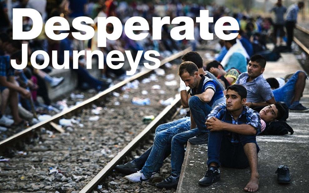 crisi rifugiati 13