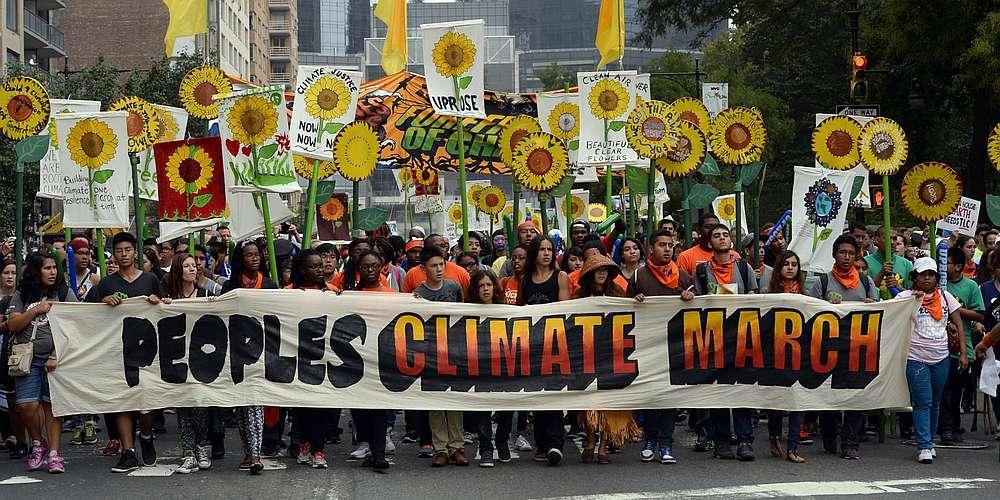 US-CLIMATE-DEMO