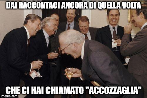 accozzaglia-4