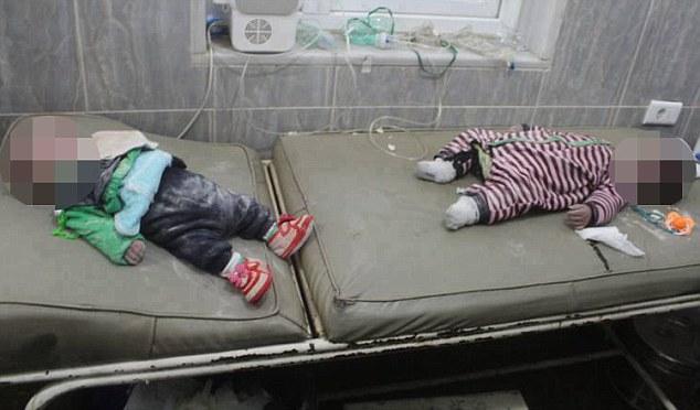 SyriaChildDeath10.jpg